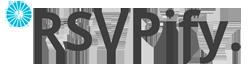 Online Wedding & Event RSVP tools