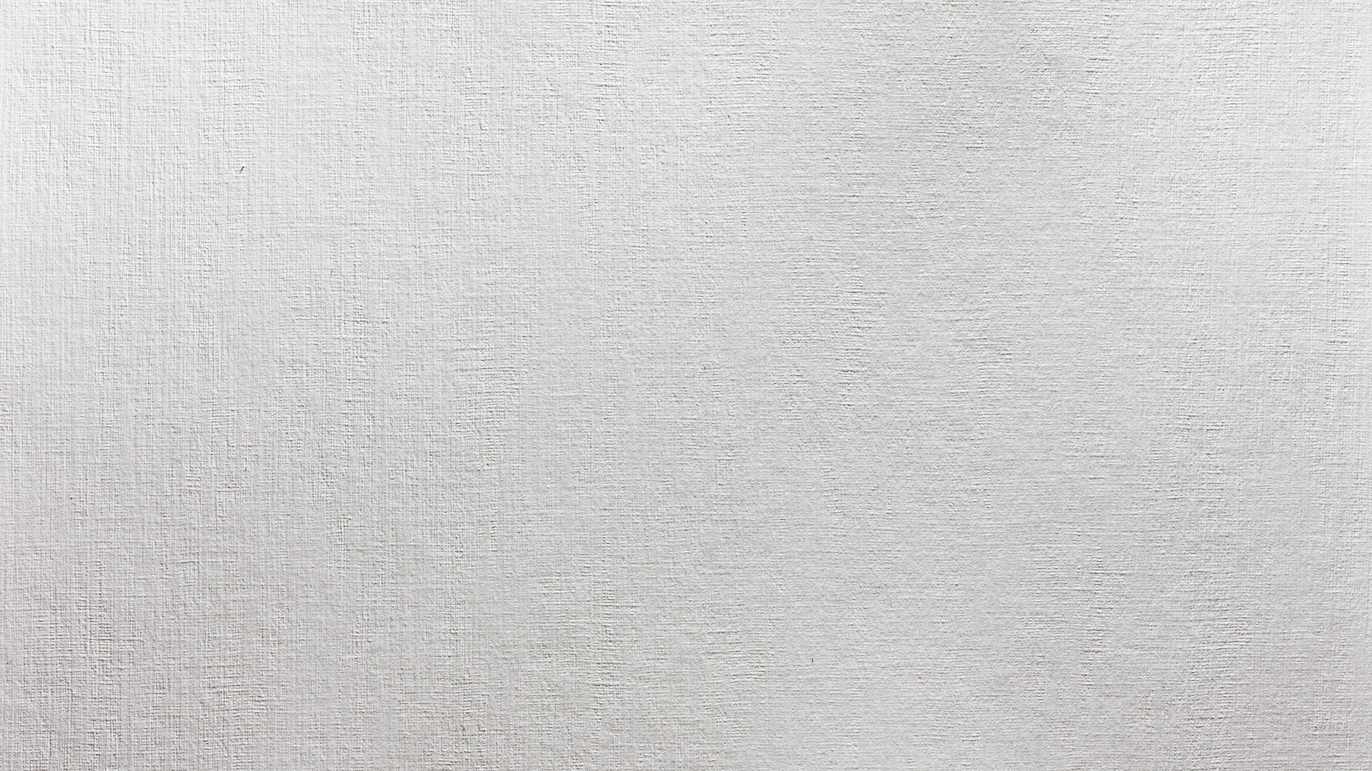 natural-paper-background-texture-hd-5a0b - RSVPify