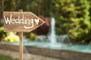 Online wedding and event planining