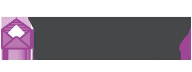 RSVPify