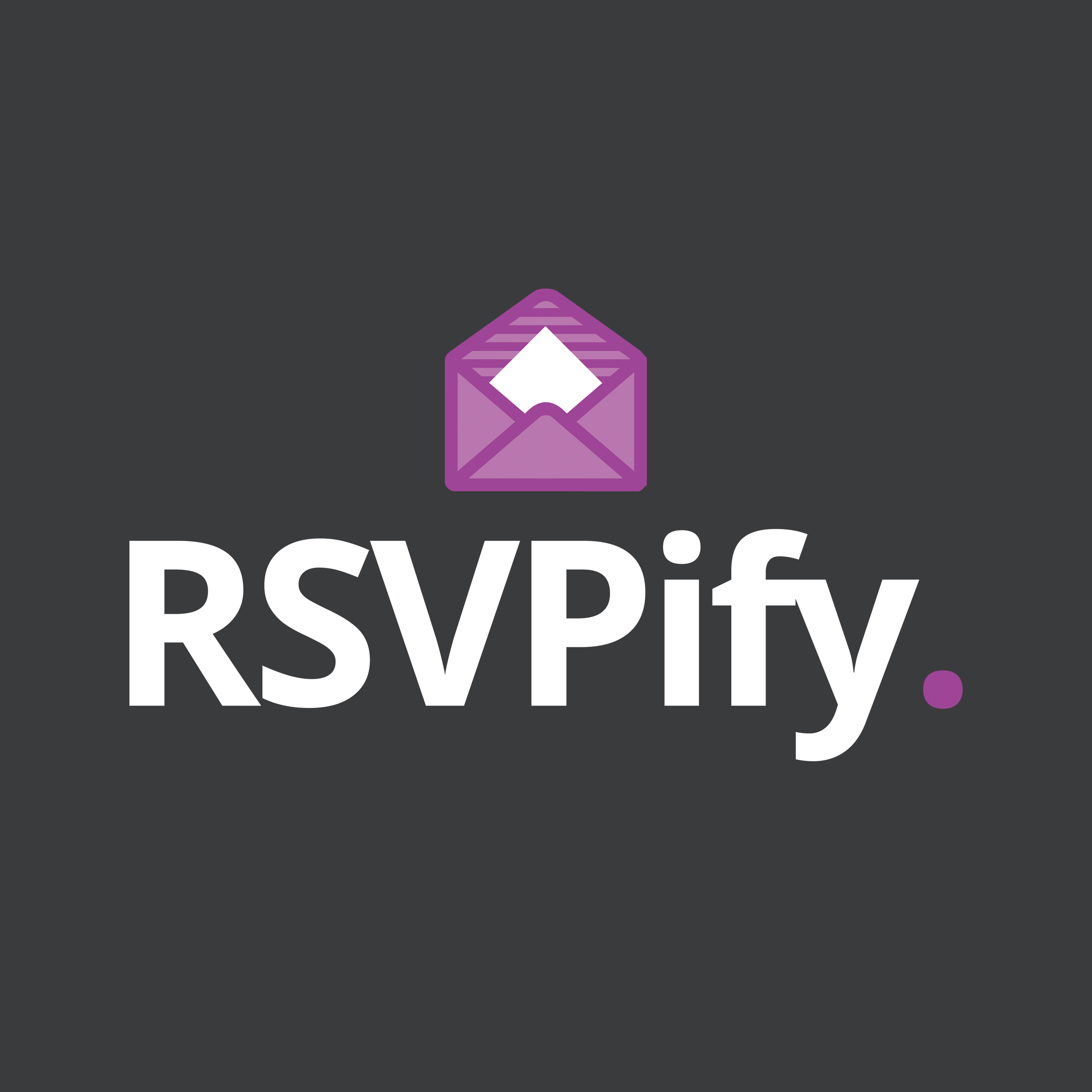 free guest list management app rsvpify