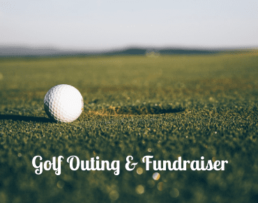 Online ticketing for fundraisers