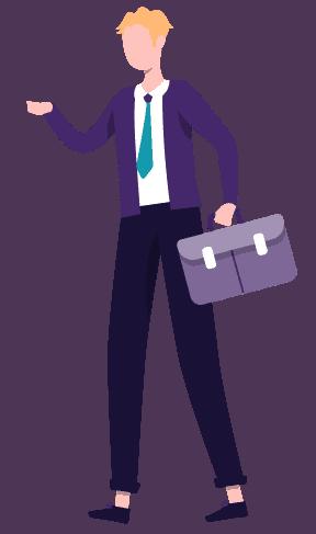 Business & Enterprise