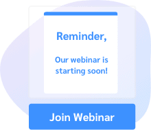 Send email invitations and reminders easily