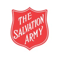 TheSalvationArmy
