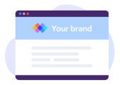 Brand-centric event software with online invitations, registration, check-in and more